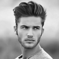 men_hair02
